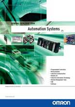 Automation Systems (19,5 Mb) 2004-2005