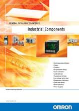 Industrial Components pdf (52,6 Mb) 2004-2005