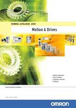 Motion & Drives (29,3 Mb)  2004